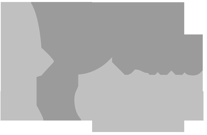 Plans Design